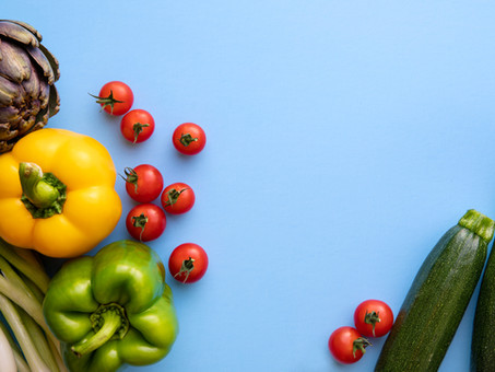 Gıdalarda Kurşun Tayini