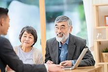 広島市民葬儀の相談