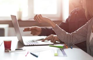РЖД планируют расширять онлайн-сервисы для клиентов