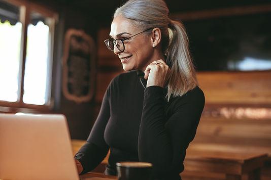 Bir dijital pazarlama ajansının işletmenizi büyütmeye yardımcı olmasının 7 yolu