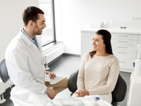 How to Improve Communication Between Patients and Dental Staff