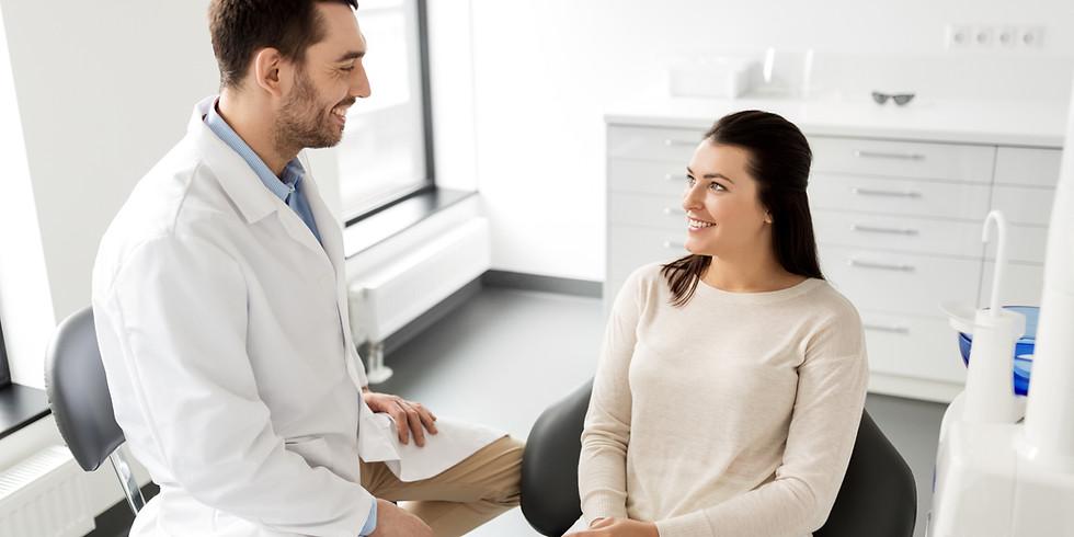 Understanding Diagnosis