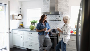 Case Study: Pinterest Marketing Plan for Finance of America Reverse Mortgage