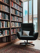 Holz Bücherregale