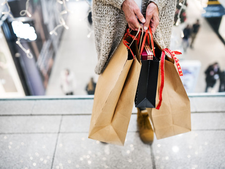 3 Emerging Retail Trends