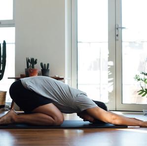 CDYogini #7 : Comment établir une pratique personnelle de yoga?