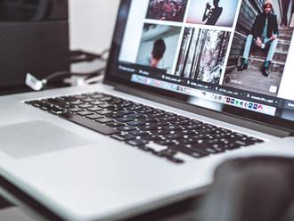 BAG, 19.04.2012 - 2 AZR 186/11: Kündigung bei unerlaubter Internetnutzung doch erst nach Abmahnung?