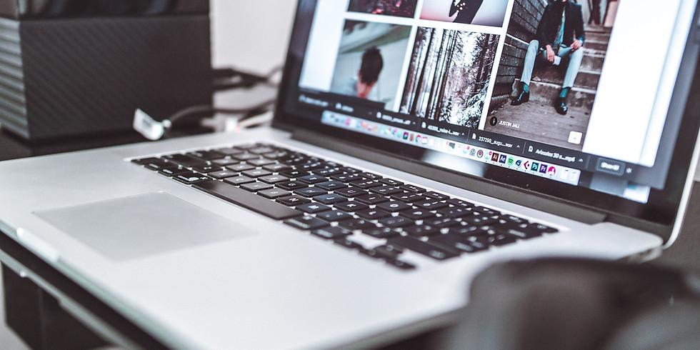 デジタルヘルス学会 メインセッション4:オンライン診療やオンライン医療相談含む、ITの利活用で医療がどう変わるの