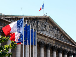 Exceptional adjustments to French Insolvency Law in response to Covid-19
