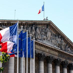Confusión europea