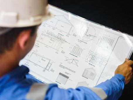 Faut-il engager un maître d'oeuvre pour son projet de construction?