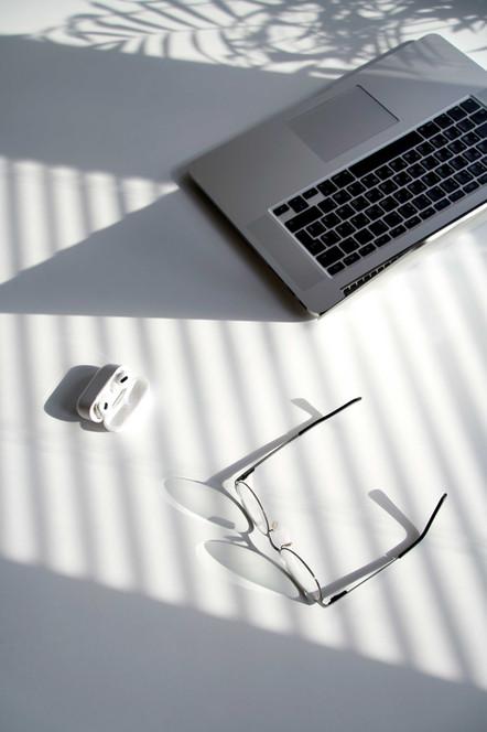 Laptop som passer deg og din arbeidshverdag