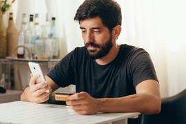 consultation - psychologue online