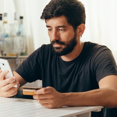 Are Credit Karma Credit Scores Inaccurate?