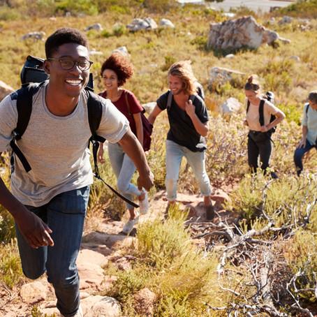 Activité physique : doit-on recommander de faire 10 000 pas par jour ?