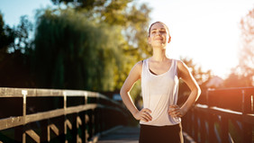International body backs link between mental health and heart disease