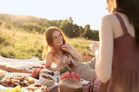 egészség, élj harmóniában, piknik, egészségmegőrzés, ájurvéda, életmód, életmódtanfolyam