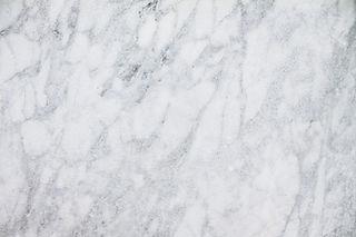Granit dokusu