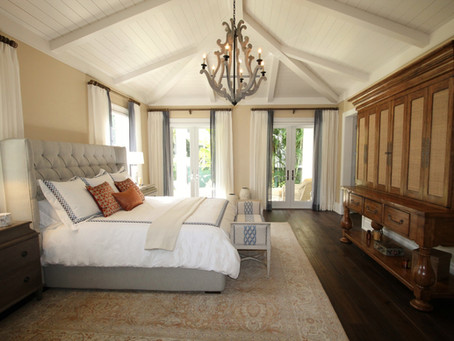 Five Tips to Boost your Earnings from Short Term Rental Accommodations