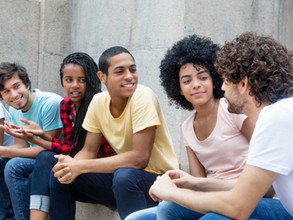 How Can You Deepen Your Bond With Your Teen?