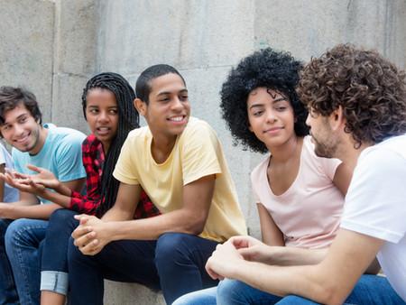 « Jeunesse VI » financement en soutien aux collectivités décentralisées
