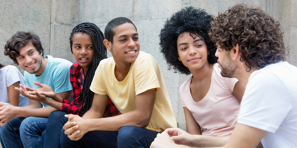 Puberty Education: Building the Foundation for Healthy Sexual Development