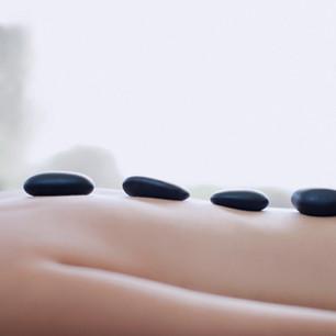 Massage in Ipswich