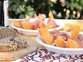 De meloen | De waarheid achter deze gezonde vrucht