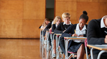 GCSE and A-Level German Classes- Work Towards an A*!