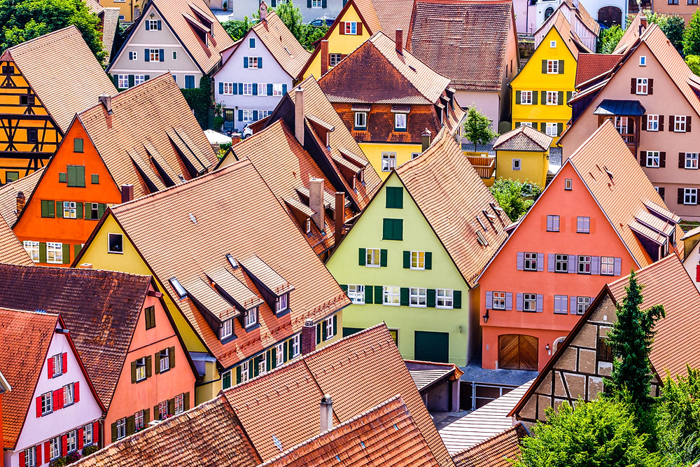 Artikkelimme kertoo sinulle, miten kilpailuttaa asuntolaina helposti.