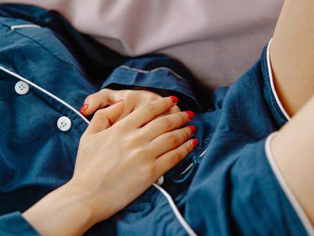 Sindromul premenstrual afecteaza viata cotidiana a femeilor!