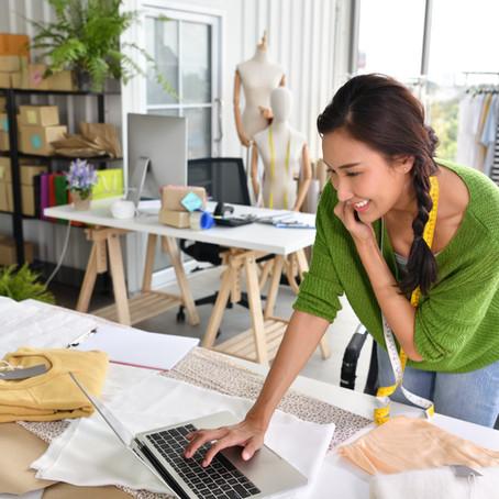 ¿Cómo crear campañas en Google Ads para conseguir los objetivos de tu negocio?