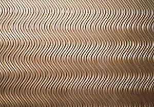 Wavy Texture