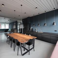 Büro Coworking Homeoffice Website Fotografie Unternehmensfotos Businessfoto Webdesign Logodesign Eichsfeld