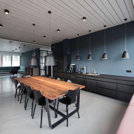 Un/e Architecte - Chef de Projets Travaux (H/F)