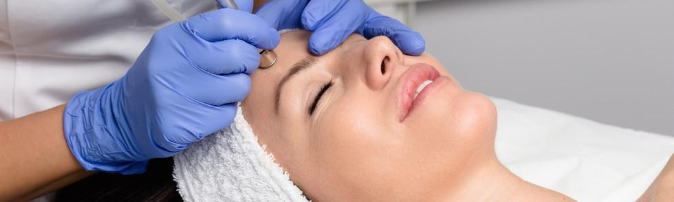 Surgical Dermatology