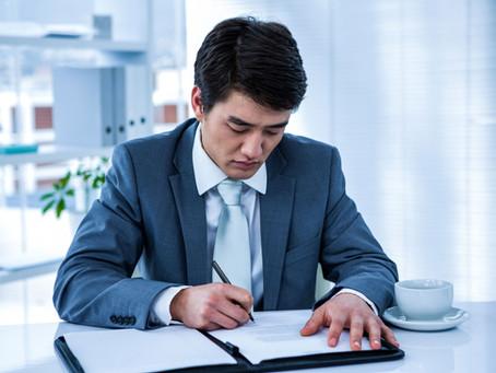 Em demissões por justa causa, se o empregador agiu de boa-fé e não cometeu abuso de direito