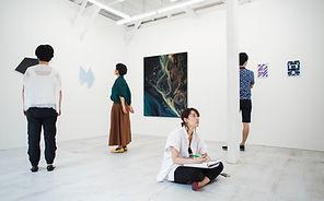 beste Museen New York, beste Gallerien New York, Kunstreisen um die Welt, Gourmetreisen um die Welt