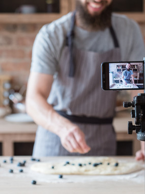 Cookieless video targeting: New partnership with smartclip