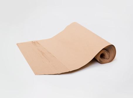 Kraft paper - Eco-Friendly Paper!
