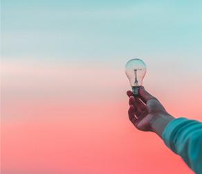 20 dicas para poupar dinheiro no consumo de eletricidade