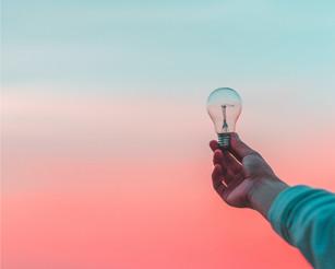 Será que eu sou Inovador?