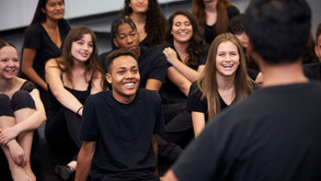 Further decline in Arts Education 2020-2021