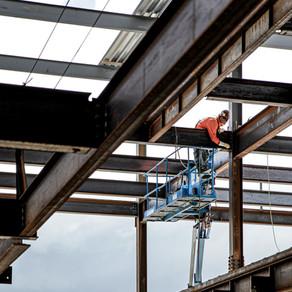 Procurement systems advantages, disadvantages and risks for the construction client