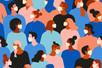 Kas inimeste terveks ravimine on jätkusuutlik äri?