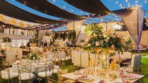 How A Professional Event Planner Makes An Event A Success