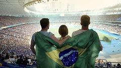 スポーツファン