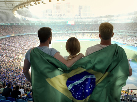 Why is soccer so popular?