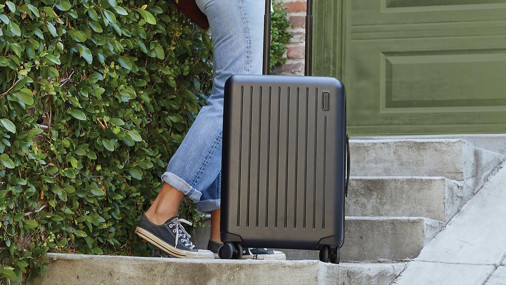 El Reino Unido excluye a los viajeros canadienses de la nueva excepción a las medidas de cuarentena.