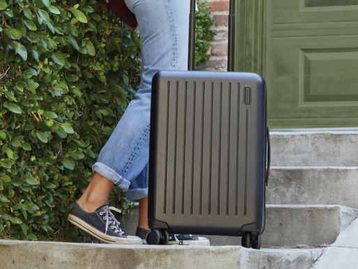El Reino Unido excluye a los viajeros canadienses de la nueva excepción a las medidas de cuarentena